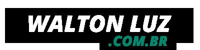 Walton Luz - Artigos, dicas e vídeos sobre audiovisual, educação e tecnologia.