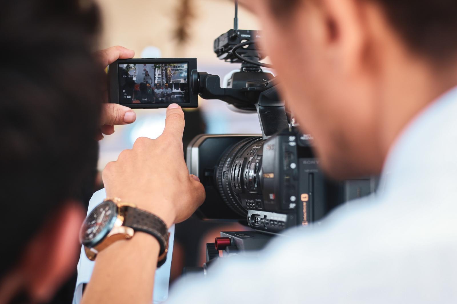 Dá para ganhar dinheiro com vídeos?