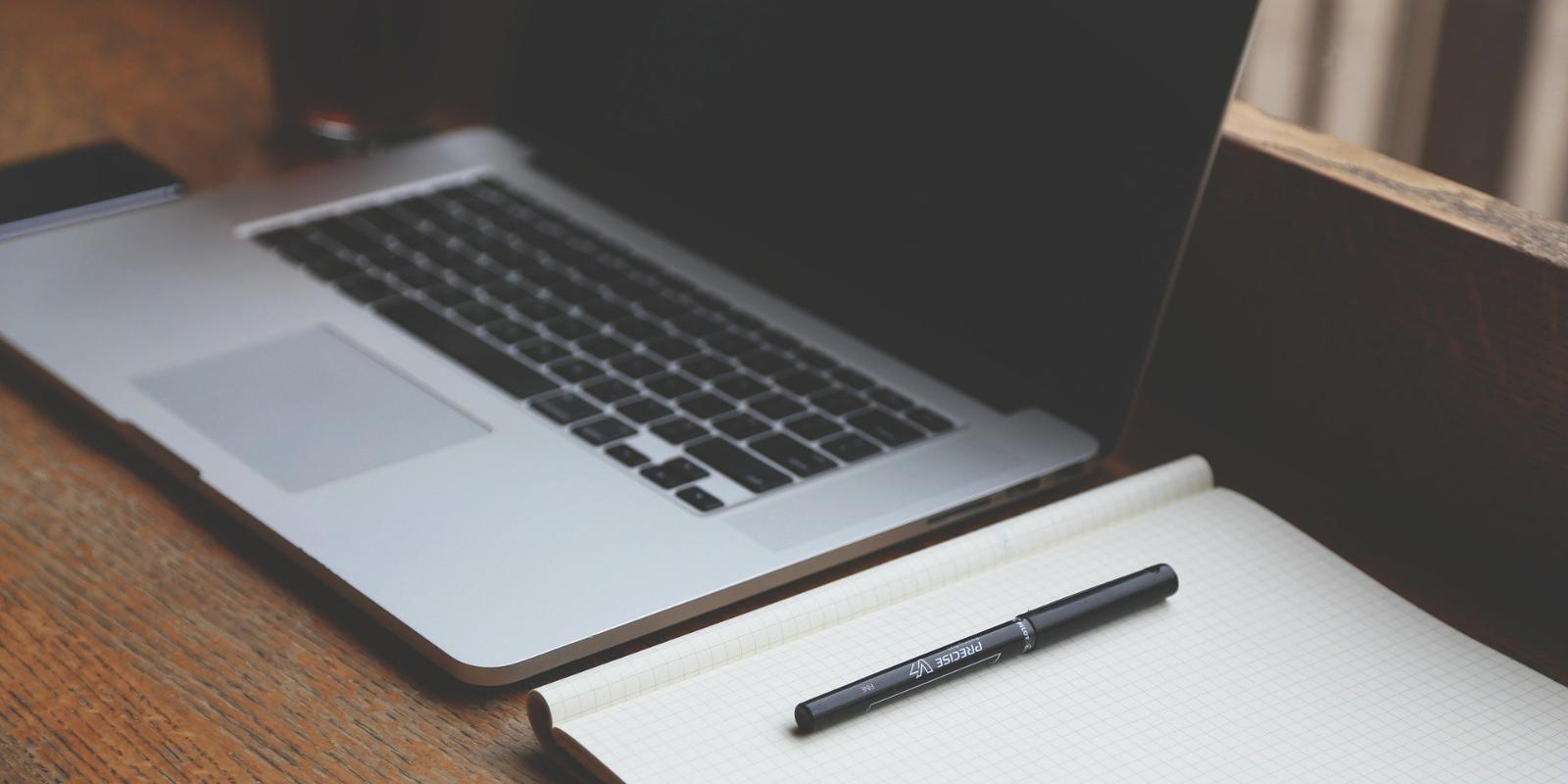 5 ferramentas para manter a produtividade em home office